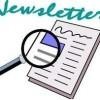 Saukville Chamber Newsletter