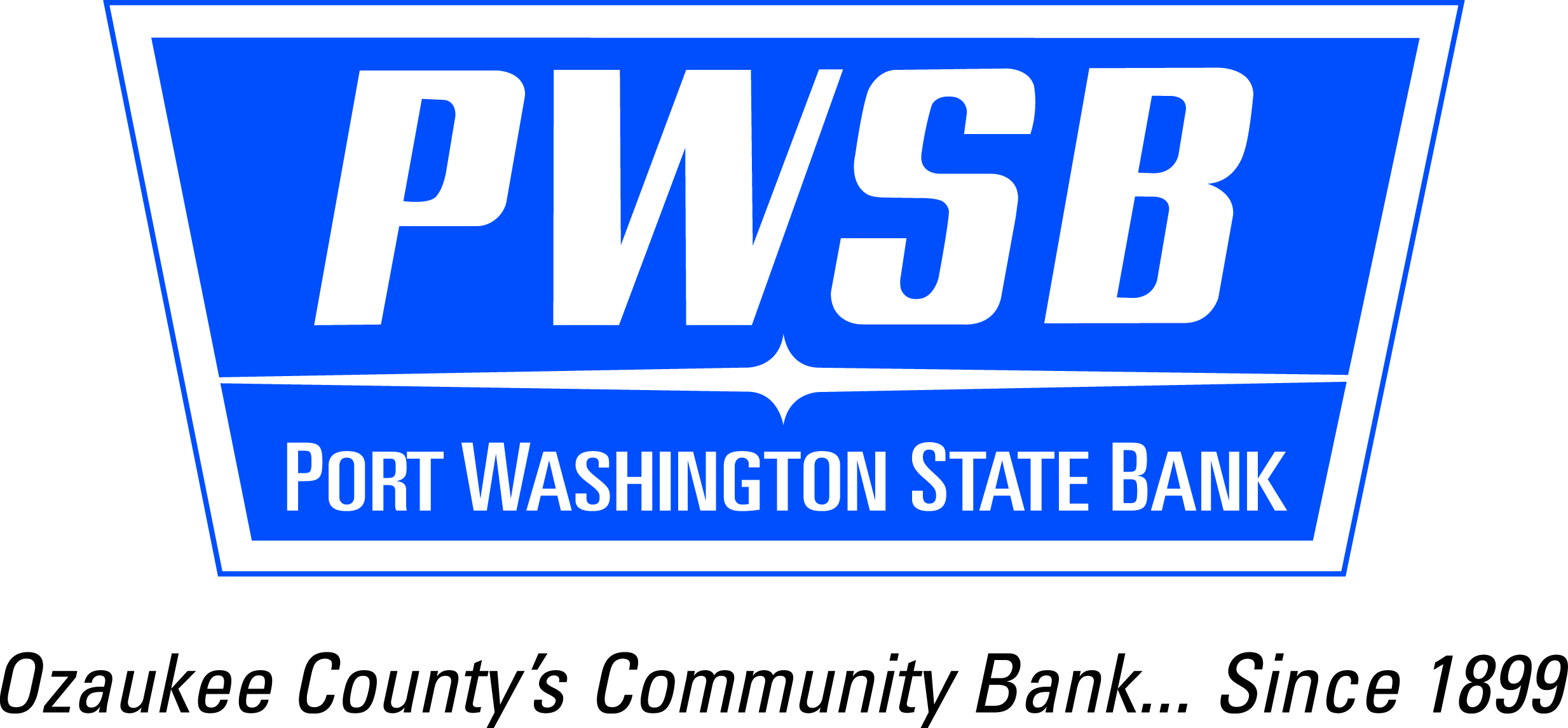 PWSB_OzaukeeCounty_wtag_CMYK 2014.new